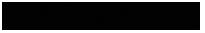 Cedar logo n1