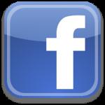 شبکه اجتماعی ای فیسبوک