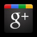 شبکه اجتماعی ای گوگل پلاس