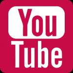شبکه اجتماعی ای یوتیوب