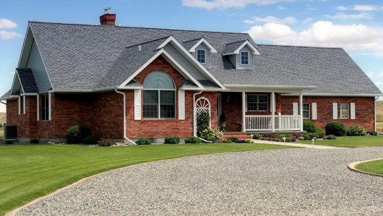 کدام سقف شینگل مناسب تر است؟
