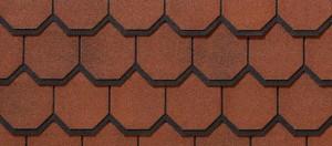 Georgian Brick